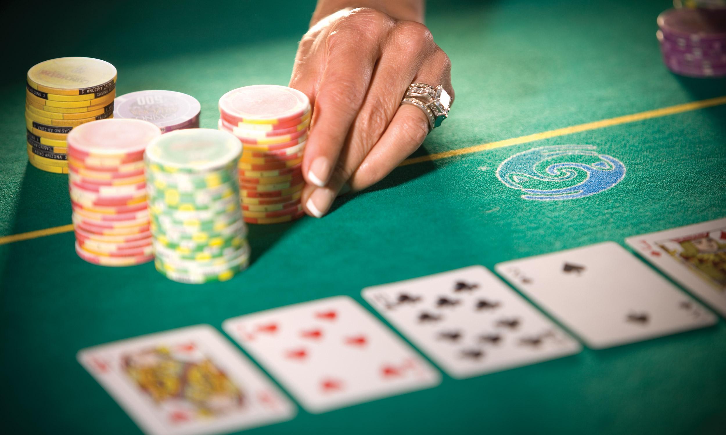 bitb poker